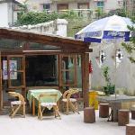 Zdjęcie Kunming International Youth Hostel
