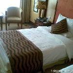 Hongfu Group Hotel