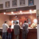 Seri Malaysia Hotel Kuala Terengganu Foto