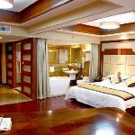 Yuan Du Hotel