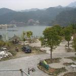 Photo de Tianmimi Farmhouse
