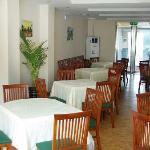 GreenTree Inn Puyang Oil-field Headquarters Business Hotel Foto
