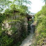 Siji Tianyuan Villa