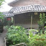 Photo of Guanlan Shanshui Tianyuan Holiday Resort