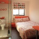 Photo of Pod Inn (Hangzhou Xiasha)