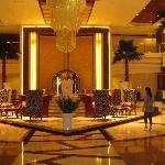 Donghengsheng Hotel