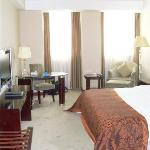 Photo of Sapphire Hotel