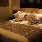 Gao'an Hotel