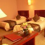 Photo of Ru Lai Hotel