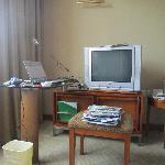 Photo of Fengleyuan Hotel