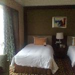 Private Enjoyed Home Apartment Hotel Guangzhou Fuli Wills