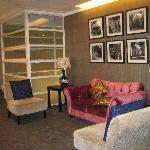Photo of Tegao Business Hotel