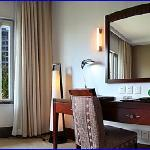 Photo of Taoyuan Holiday Resort