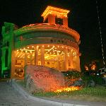 Hexieyuan Hotel
