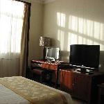Kaixie Hotel Foto