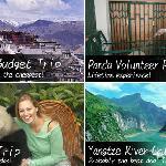 Hostel tours