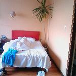 Longtai Hotel