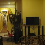 Photo of Reggae 1 Guest House