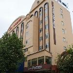 Photo of Fairyland Hotel Kunming Yunfang