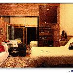 Photo of Stewart's Bed and Breakfast
