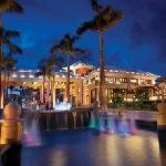 Photo of HNA  Resort Haikou
