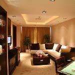 Photo of Mingdu International Hotel