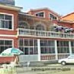 Xinjiayuan Hotel Rizhao