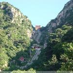 Taishan East Road