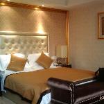 康城商務酒店