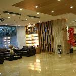 Chunxi Hotel