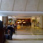 Foto de Kingswell hotel Shanghai