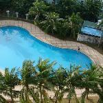 Nanfeng Seaside Resort Sanya Foto