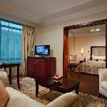 Photo of Raffles Beijing Hotel