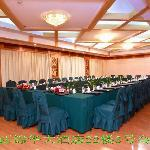 Photo of Jin Hua Hotel