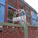 Photo of Nana Inn (Xiamen Gulangyu Coast)