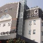 Photo of Fortune Old-canal Hotel (Wuxi Tongjiang)