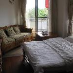 Bingsanwan Apartment-hotel Resort
