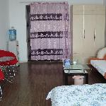 Sunshine Self-serviced Apartment Hotel