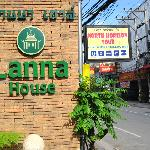 Photo of Lanna Guest House