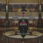 Photo of New Tai Garden Hotel