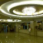 Photo of Jinma Hotel
