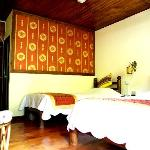 Photo of Gelulu No.68 Hostel