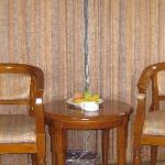 Foto de Lintai Hotel Xiamen