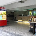 Photo of Kawin Place Guesthouse