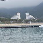 Photo of Xiao Mei Sha Hotel