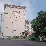 Photo of Haiguanshan Hotel Tianjin Road