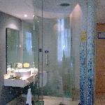 Photo of Home Inn (Zhuhai Xiangzhou)
