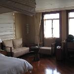 Kapok apartment