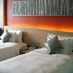 Logosun Hotel