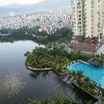 Photo of Century Landscape Hotel